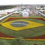 Show Rural Coopavel – Sucesso de tecnologia e inovação