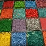 Polímero em semente: o filme que protege seu negócio