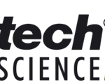Alltech Crop Science