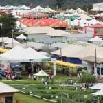 Show Rural alcança recorde de público e de negócios