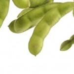 Efeito do silício no aumento de vagens da soja