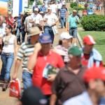 Expodireto Cotrijal promete novidades