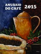 capa anuário café final (2)