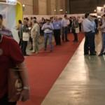 Especialistas confirmam presença no VI Fórum e Exposição Abisolo