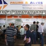 Palini & Alves – À frente do seu tempo