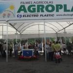ElectroPlastic – O que você procurava para cultivo protegido