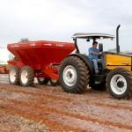 Modernização agrícola é essencial para aumento da produtividade, diz especialista