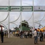 AgroBrasília encerra mais uma edição de sucesso