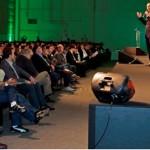 Congresso Andav discute profissionalização e competitividade do agronegócio