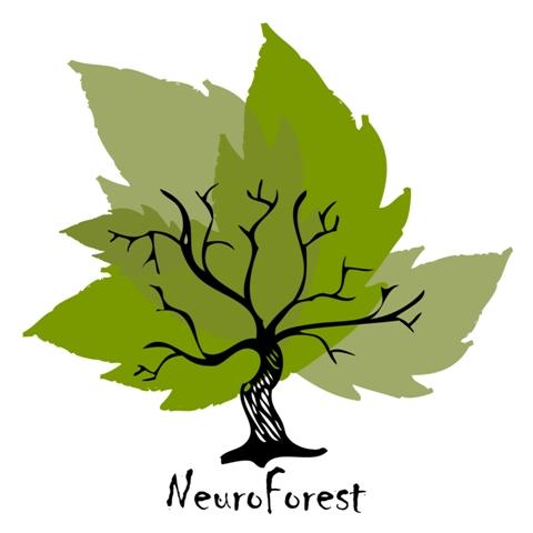 Crédito Dap Florestal