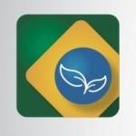 Encontro Brasileiro de Hidroponia reúne tecnologias de produção e variedades de sementes para o cultivo