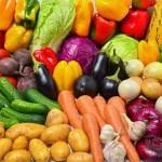 """""""Movimento Contra o Desperdício"""", da Dow AgroSciences, combate a perda de alimentos na cadeia produtiva de hortifrútis"""