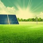 Geração e venda de energia renovável – Nova opção no campo