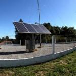 Financiamento para Energia Solar é lançado