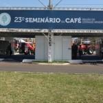 23º Seminário do café tem balanço positivo
