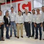 GIROAgro marca presença no Congresso ANDAV