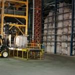 Cooxupé investe na participação do grão brasileiro no mercado internacional
