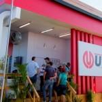 Nova proteção para soja e milho da UPL Brasil é lançada no Show Rural Coopavel