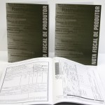 CEAGESP lança cartilha de orientação sobre a Nota Fiscal de Produtor