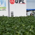 UPL conquista Great Place to Work 2017 pelo segundo ano consecutivo