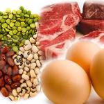 Crescem as exportações de grãos e carnes aos árabes