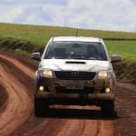 Minas Gerais recebe técnicos do Rally da Safra 2018 para avaliação das lavouras de soja
