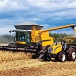 A importância do controle gerencial na atividade agrícola