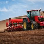 Adubação nitrogenada e potássica com fertilizantes de liberação controlada