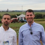 Química Anastacio –75 anos de knowhow e soluções para o agronegócio