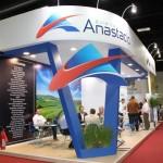 Química Anastacio é referência em qualidade de serviços e de produtos