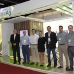 Monsanto BioAg traz facilidade para o plantio