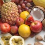 Pesquisa testa fruticultura orgânica em larga escala