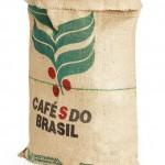 Castanhal lança saco mais leve para a exportação de café