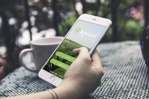 AgroSpot_3