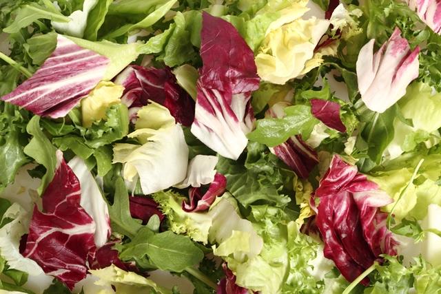 Muito consumido em saladas, sua demanda mostra tendência de aumento - Crédito Shutterstock