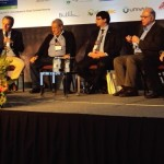 Fórum Abisolo bate recorde de público e cumpre missão de levar conhecimento ao setor de tecnologia em nutrição vegetal