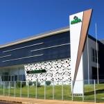Amipa inaugura sua sede em Uberlândia
