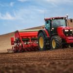 Adubação fosfatada com gesso –Hora de corrigir e nutrir o solo