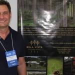 Bela Vista Florestal –Profissionalismo que se vê