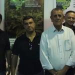 ABPMF reafirma sua força ao lado do produtor de mudas