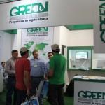 Green Has Italia –Soluções eficientes parahortaliças e frutas