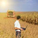 Agricultura 4.0 –Tecnologia digital ao alcance do agricultor