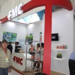 FMC –Orgulho de ser sustentável