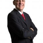 Diretor presidente da IHARA entra na lista dos Melhores CEOs da Forbes Brasil