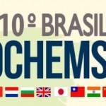 10° Brasil AgrochemShow acontece em agosto