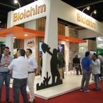 Biolchim prepara novidades para o Congresso da Andav