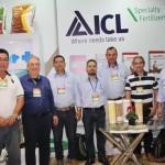 ICL –Fósforo e potássio para plantas bem nutridas