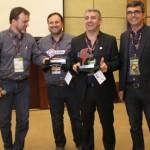 UPL lança três soluções no Congresso da Andav