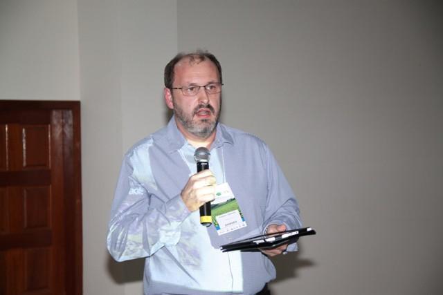 Fernando Campanha