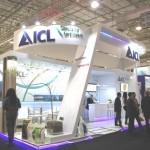 ICL apresenta novas formulações de ponta no Congresso da Andav